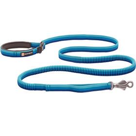 Ruffwear Roamer Leash, azul/Turquesa